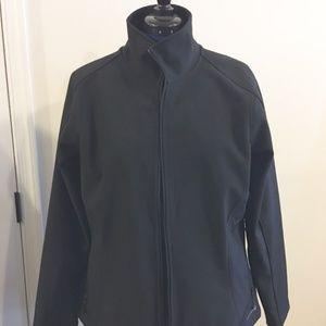 Ladies Merrell soft shell jacket  XL